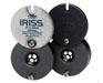 IRISS INDUSTRIAL-GRADE ULTRASOUND PORT